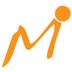 markaudio M icon 72x72